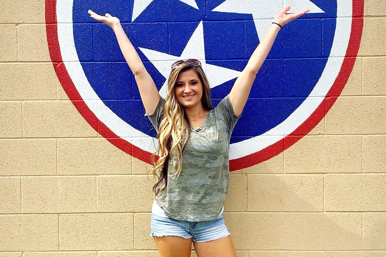 Fiancé seeks answers after Nashville nurse fatally shot on way to work 1