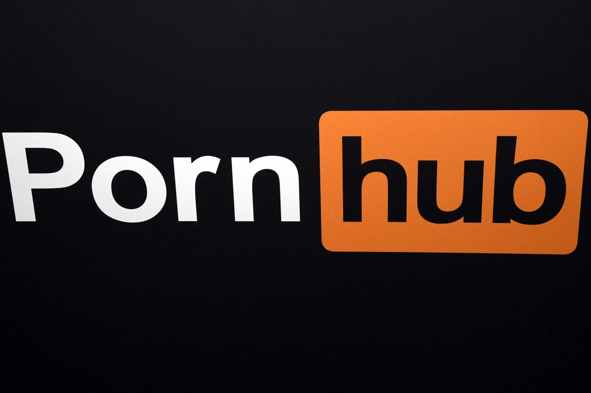 Mastercard, Visa, dump Pornhub following rape video exposé 1