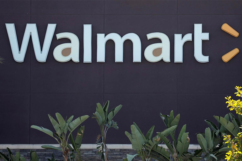 Suspect nabbed after shooting 3, stealing SUV at VA Walmart 1