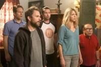 FX renews 'It's Always Sunny in Philadelphia' through Season 18