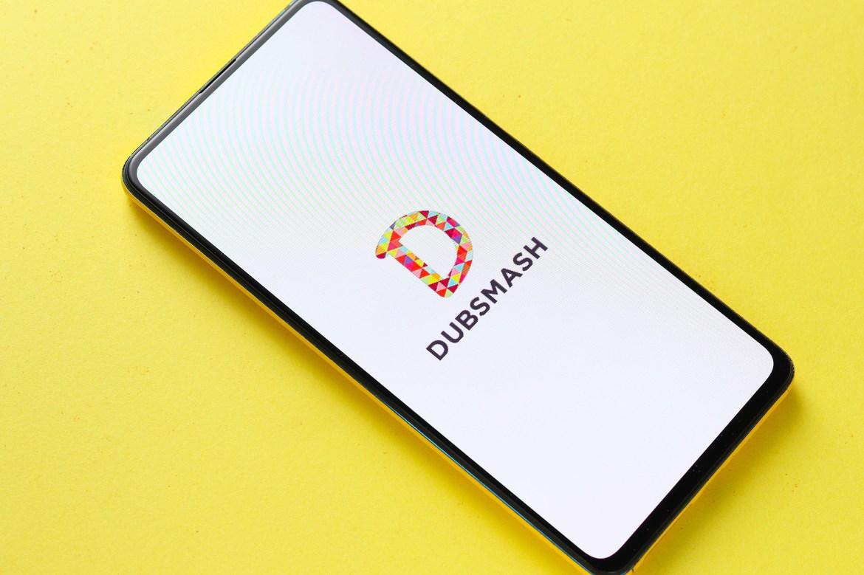Reddit buys TikTok rival Dubsmash in video push 1