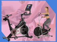 Best peloton bike alternatives for at-home, indoor cycling