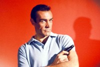 Sean Connery's pistol from 'Dr. No' auctioned for 6K