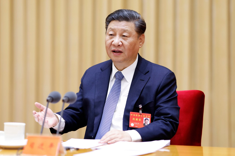 WHO chief says China blocking probe into origins of COVID-19 1