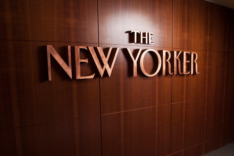 Debate brews ahead of meeting to possibly rescind New Yorker award 1