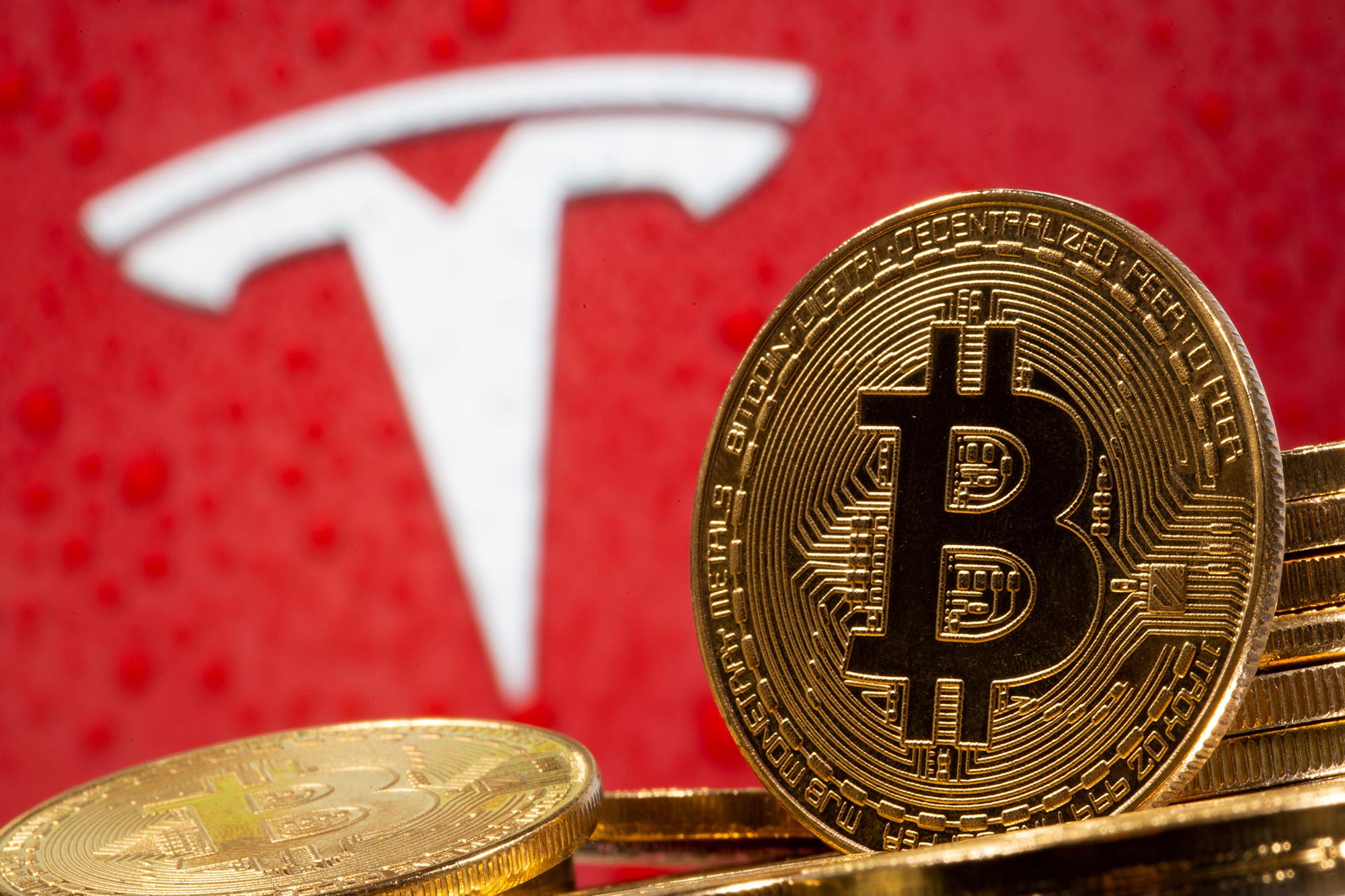 bitcoin reddit noi cazinouri bitcoin