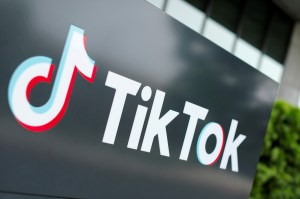 TikTok faces claim of billions in child privacy action in London