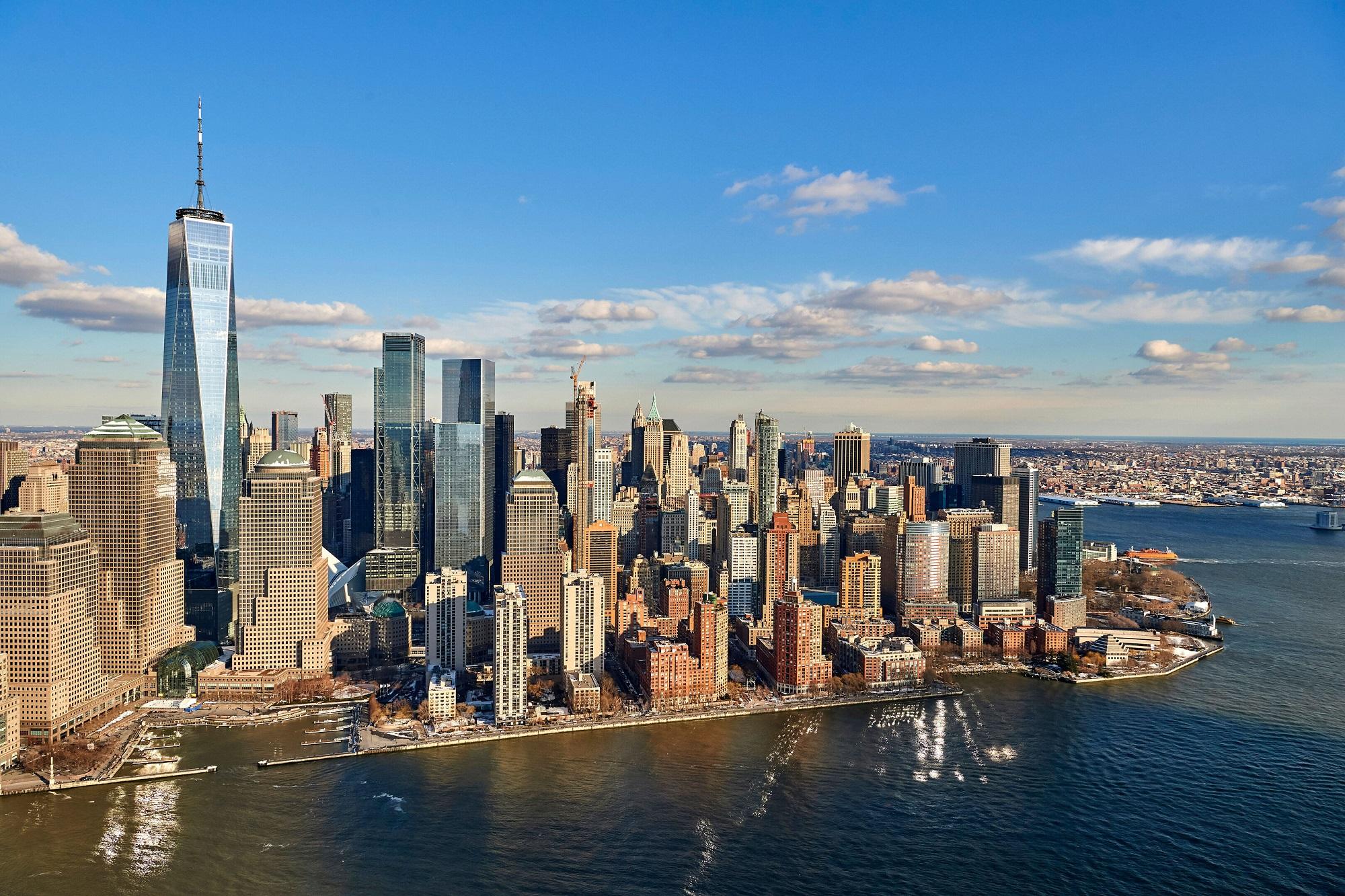 bitcoin trading center new york)