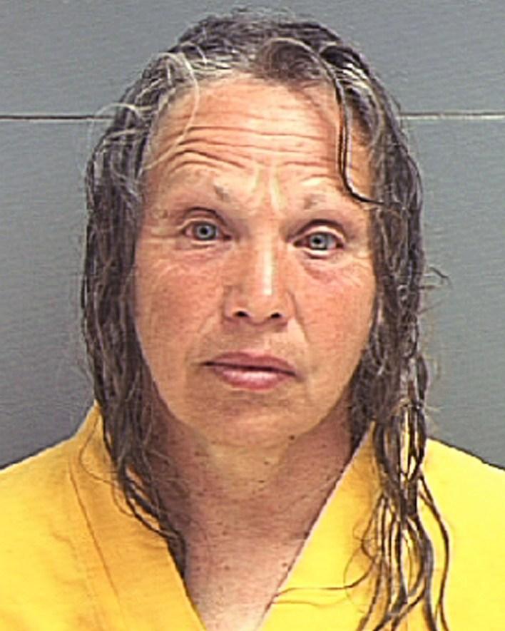 Elizabeth Smart Found Alive Nine Months