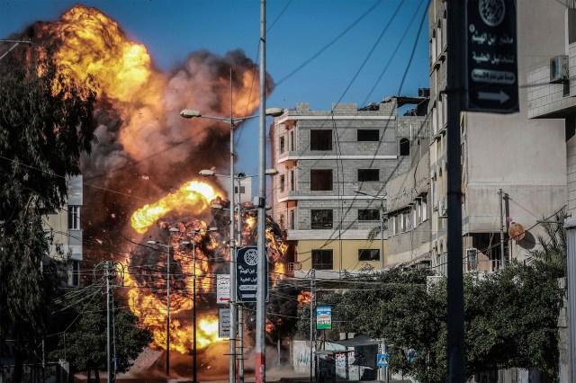 israel-hamas-ceasefire-609