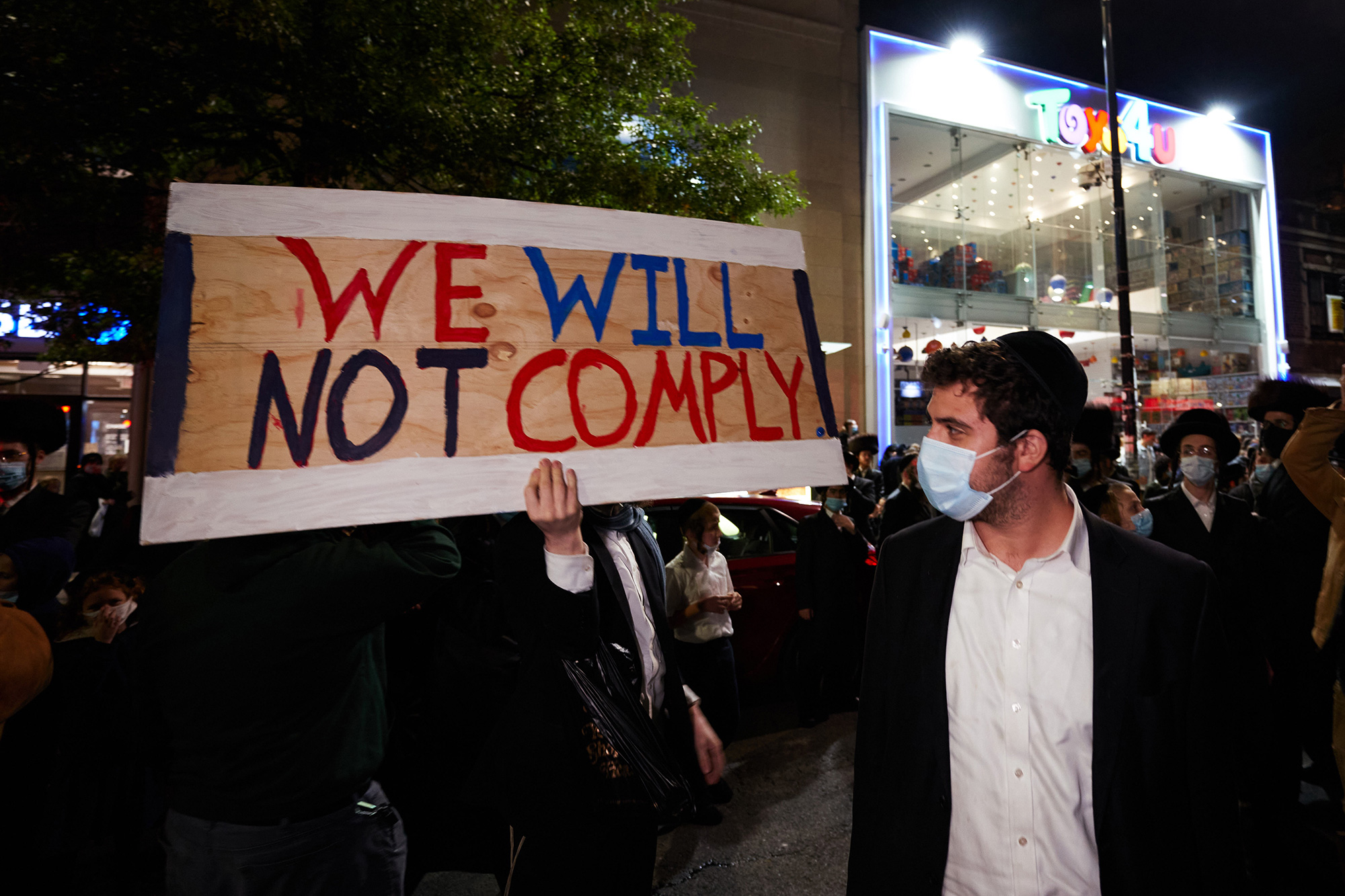 mask-protest-1
