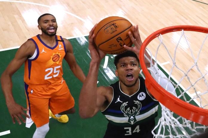 NBA_Finals_Basketball