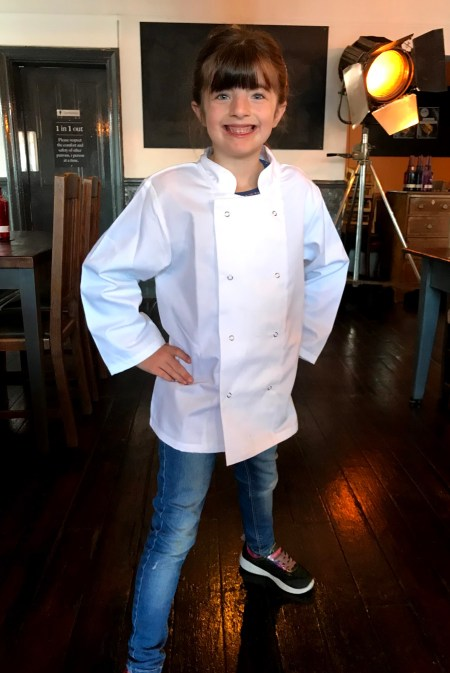 Brannigan hopes his journey will raise about $3.5 million to fund research into Cornelia de Lange Syndrome, or CdLS, a rare genetic disease from which his daughter, Hasti, 9, suffers.