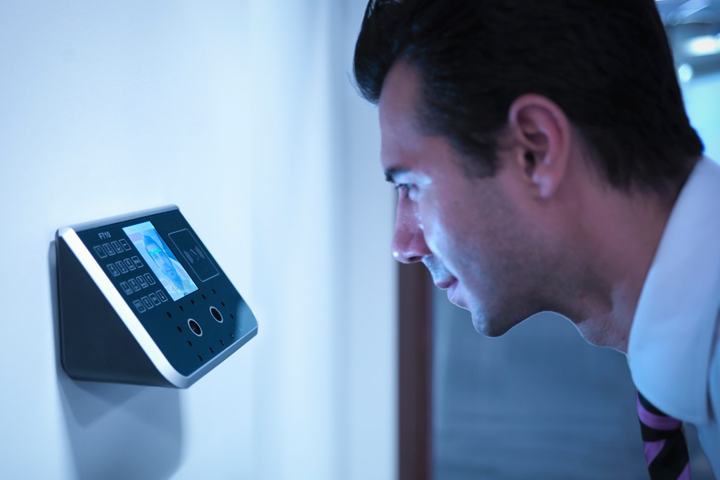 Court records show that many companies use biometric systems to track employee and student performance or monitor customers in order to develop marketing and sales strategies.