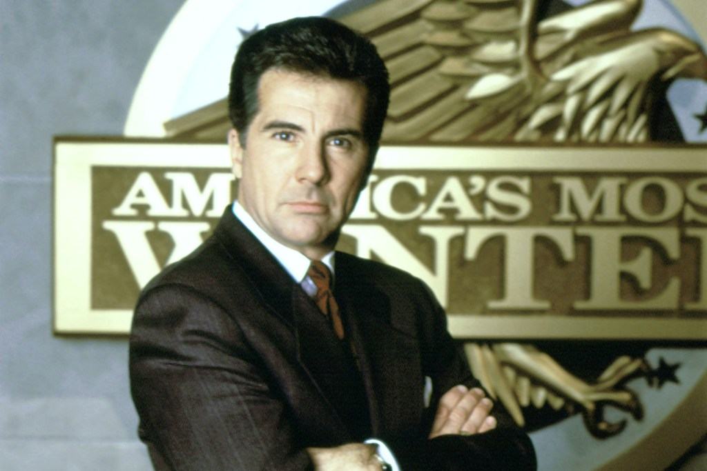 """Adam's father is John Walsh, who hosts the popular television show """"America's Most Wanted""""."""