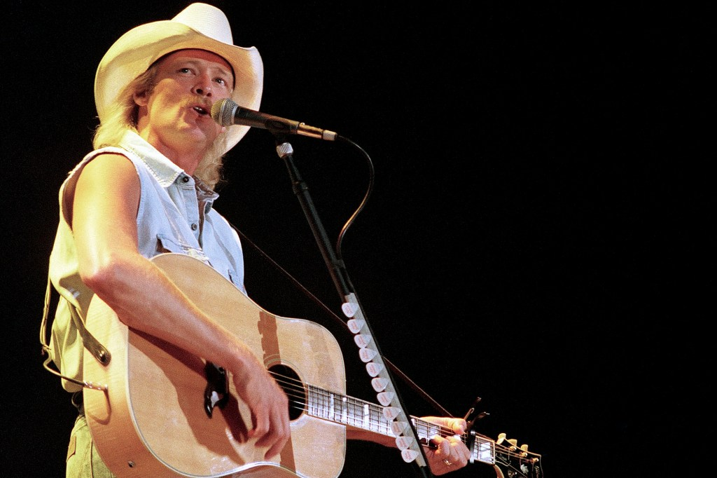 This longtime country legend is now enduring series medical issues.