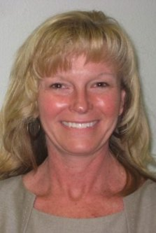 Gina Peddy is reportedly the school administrator heard in the recording.