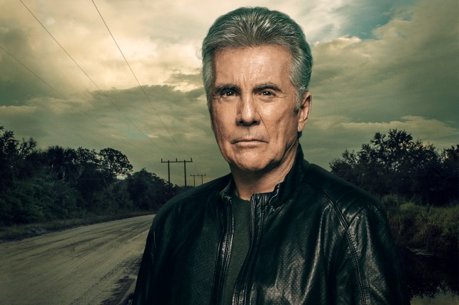 """John Walsh released a special television program called Petito's Murder. """"Gabby Petito: ID Special Report"""" This week."""