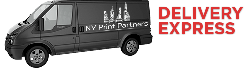 DELIVERY-NY-PRINT-PARTNERS-PRINTING