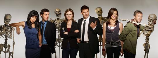 As melhores séries de investigação criminal | The best criminal investigation shows pt 2