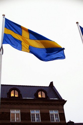 6 things you didn't know were Swedish #NV