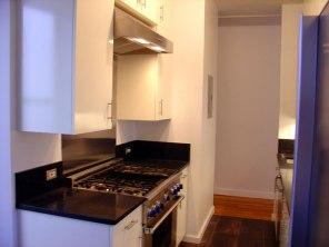 kitchen2b