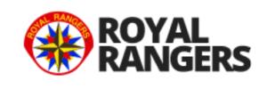 National Royal Rangers Ministries