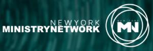 New York Ministry Network