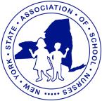 NYSASN logo