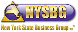 New York State Business Group