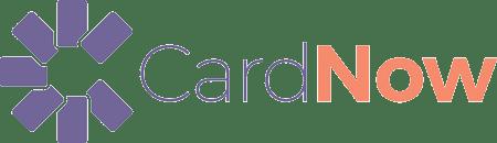 CardNow