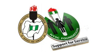 NYSC Foundation Loans