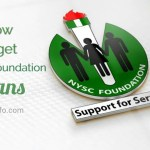 How to apply for NYSC foundation loans