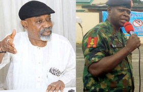 Minimum wage payment is immediate – Ngige