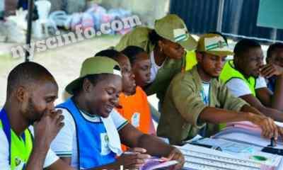 Skills to learn in Nigeria
