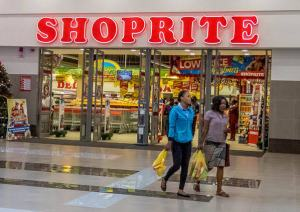 How to get a Shoprite job