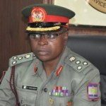 Nysc petitioned efcc