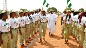 Top 10 NYSC Registration Challenges