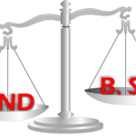 8 Advantages of HND Over BSc (University Degree)