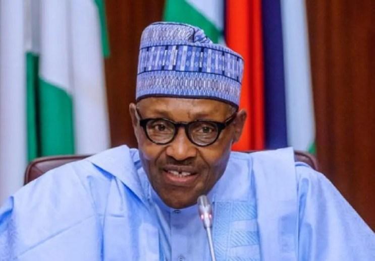 President Buhari Full Address to Nigerians on COVID-19 Pandemic