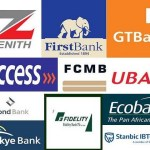Top 10 highest paying banks in Nigeria