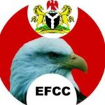 How To Apply For EFCC Recruitment