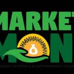 marketmoni loan