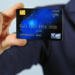 How to Block your Stolen ATM Card