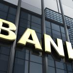 List of Banks Offering Loans Without Collateral In Nigeria