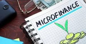 How to Get Loan From Microfinance Banks