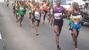 How to Apply for Kaduna Marathon