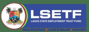 Lagos State MSME Loan Programme