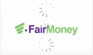 FairMoney Loan