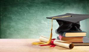 7 Shocking Reasons Why Education Is Extremely Important